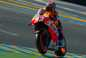 Living-the-Dream-MotoGP-Le-Mans-Tony-Goldsmith-15