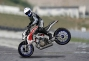 aprilia-street-550-luca-bar-design-stoppie