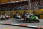 macau-gp-crash-3