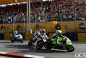macau-gp-crash-4
