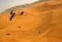 marc-coma-ktm-450-dakar-desert-jump-1