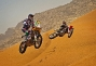 marc-coma-ktm-450-dakar-desert-jump-3