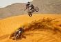 marc-coma-ktm-450-dakar-desert-jump-4