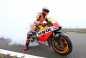 Marc-Marquez-2014-MotoGP-World-Champion-Repsol-Honda-01