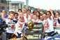 Marc-Marquez-2014-MotoGP-World-Champion-Repsol-Honda-05