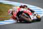 Marc-Marquez-2014-MotoGP-World-Champion-Repsol-Honda-06