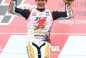 Marc-Marquez-2014-MotoGP-World-Champion-Repsol-Honda-07