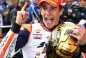 Marc-Marquez-2014-MotoGP-World-Champion-Repsol-Honda-08