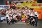 Marc-Marquez-2014-MotoGP-World-Champion-Repsol-Honda-11