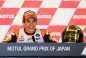 Marc-Marquez-2014-MotoGP-World-Champion-Repsol-Honda-12