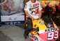 Marc-Marquez-2014-MotoGP-World-Champion-Repsol-Honda-13