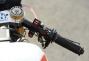 bmw-s1000rr-wsbk-factory-team-bmw-motorrad-02
