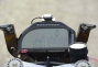 bmw-s1000rr-wsbk-factory-team-bmw-motorrad-03