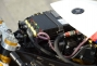 bmw-s1000rr-wsbk-factory-team-bmw-motorrad-05