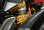 bmw-s1000rr-wsbk-factory-team-bmw-motorrad-06