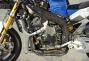 bmw-s1000rr-wsbk-factory-team-bmw-motorrad-08