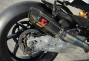 bmw-s1000rr-wsbk-factory-team-bmw-motorrad-09