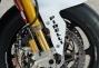 bmw-s1000rr-wsbk-factory-team-bmw-motorrad-10