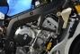 bmw-s1000rr-wsbk-factory-team-bmw-motorrad-11