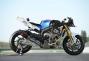 bmw-s1000rr-wsbk-factory-team-bmw-motorrad-12