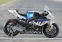 bmw-s1000rr-wsbk-factory-team-bmw-motorrad-14