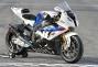 bmw-s1000rr-wsbk-factory-team-bmw-motorrad-15
