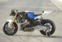 bmw-s1000rr-wsbk-factory-team-bmw-motorrad-16