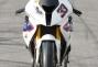 bmw-s1000rr-wsbk-factory-team-bmw-motorrad-17