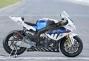 bmw-s1000rr-wsbk-factory-team-bmw-motorrad-18