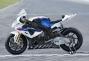 bmw-s1000rr-wsbk-factory-team-bmw-motorrad-19