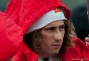 marco-simoncelli-motogp-scott-jones-16