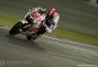 marco-simoncelli-motogp-scott-jones-19