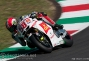 marco-simoncelli-motogp-scott-jones-2