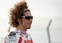 marco-simoncelli-motogp-scott-jones-20