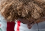 marco-simoncelli-motogp-scott-jones-21