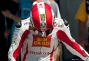 marco-simoncelli-motogp-scott-jones-24