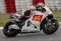 marco-simoncelli-motogp-scott-jones-25
