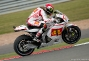 marco-simoncelli-motogp-scott-jones-27