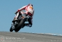 marco-simoncelli-motogp-scott-jones-3