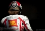 marco-simoncelli-motogp-scott-jones-5