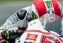 marco-simoncelli-motogp-scott-jones-7