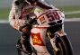 marco-simoncelli-motogp-scott-jones-8
