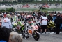 Photos: Marco Simoncelli Tribute Ride at Valencia thumbs marco simoncelli motogp tribute valencia 1