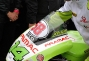 Photos: Marco Simoncelli Tribute Ride at Valencia thumbs marco simoncelli motogp tribute valencia 15