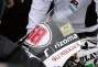 Photos: Marco Simoncelli Tribute Ride at Valencia thumbs marco simoncelli motogp tribute valencia 17