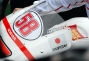 Photos: Marco Simoncelli Tribute Ride at Valencia thumbs marco simoncelli motogp tribute valencia 21
