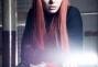 markus-hofmann-bmw-s1000rr-vampire-photos-08