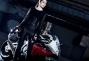 markus-hofmann-bmw-s1000rr-vampire-photos-10