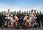 2011-alitalia-aprilia-livery-wsbk-team