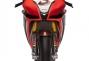 aprilia-racing-wsbk-team-rsv4-03